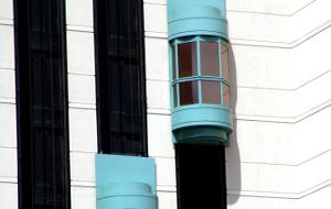 ALBEN - Lift / Elevator Solutions